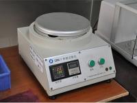热缩试验仪